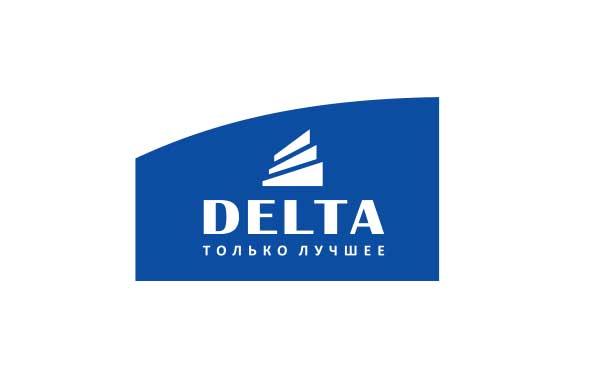 офис Дельта Киев
