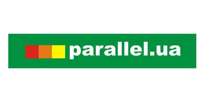 Сеть азс и автомоек Параллель