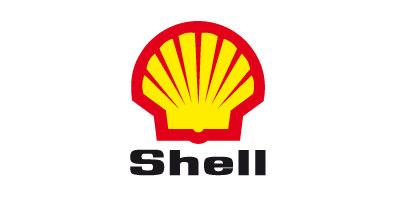 Сеть азс и автомоек Shell