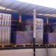 оборудование для азс gilbraco дельтакорп