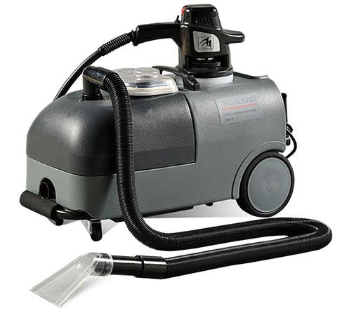 пылесос экстрактор для пенной химчистки