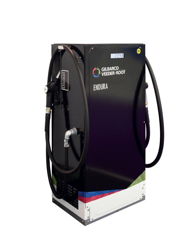 дизельные топливораздаточные колонки