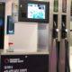 топливораздаточные колонки gilbarco multimedia